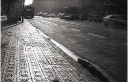 Kral • Photography » Projekt »No sweat!