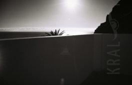Kral • Photography » Projekt »Cosas
