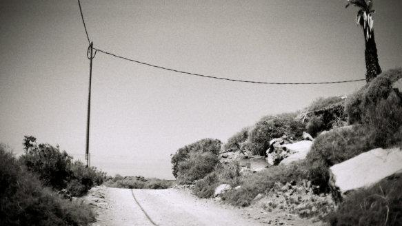 Kral • Photography » Projekt »Sitios