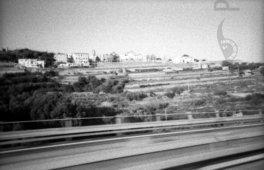 Kral • Photography » Projekt »Carnet de Voyage