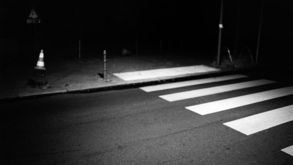 Kral • Photography » Projekt »Quiet Places