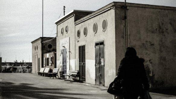 Kral • Photography » Projekt »Mia Italia