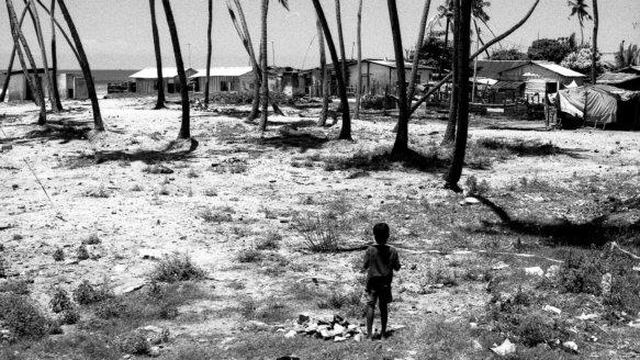 Kral • Photography » Projekt »Sri Lanka Holy
