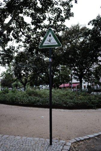 © Holger Kral • Photography - Weg am Abend - Berlin, Cityscape, Fujifilm X70, On my Doorstep - photo #11