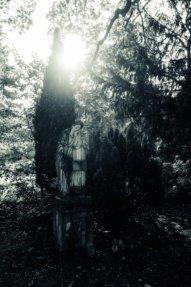 © Holger Kral • Photography - Friedhofsecken - Berlin, Cityscape, Fujifilm X70, On my Doorstep - photo #2