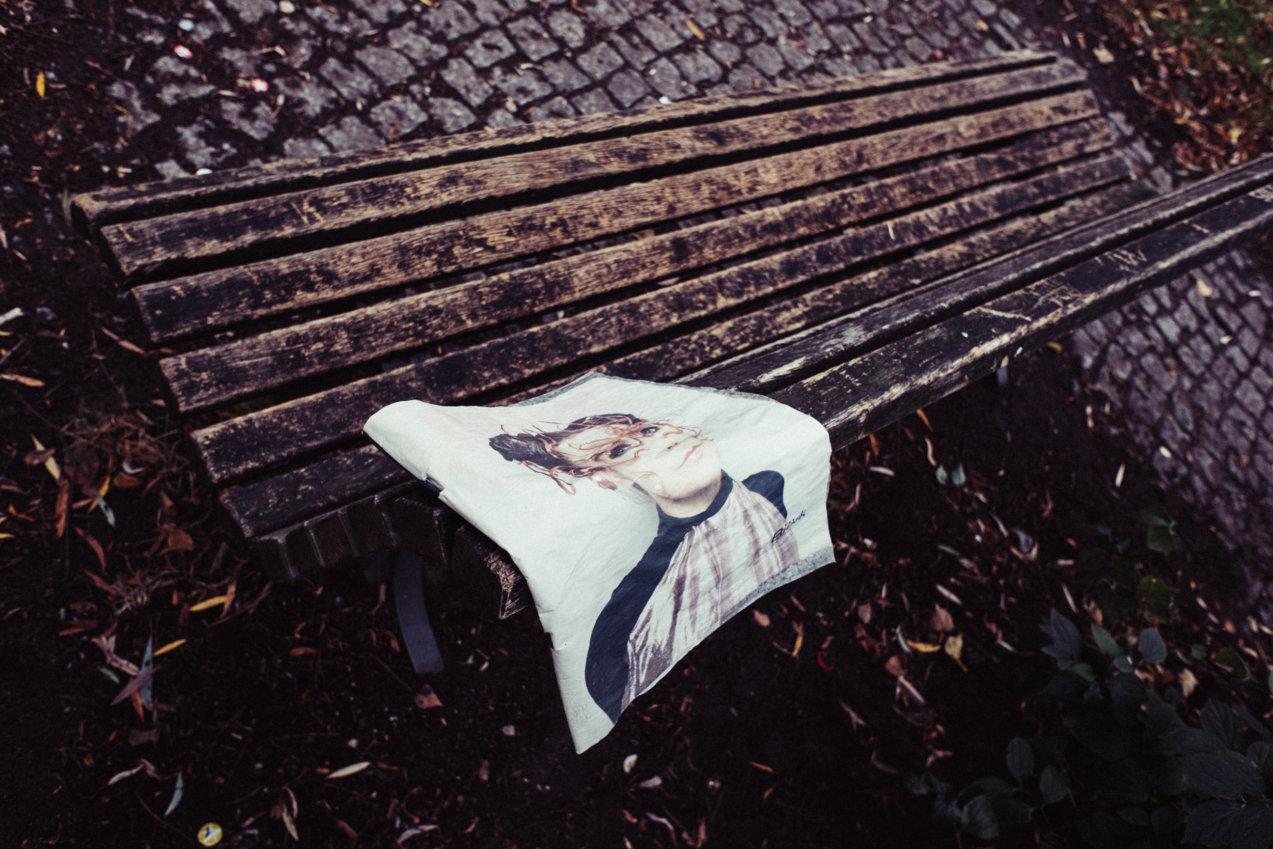 © Holger Kral • Photography - Dann Kanalecken - Berlin, Cityscape, Fujifilm X70, On my Doorstep - photo #4