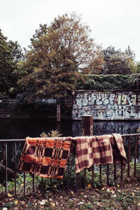 © Holger Kral • Photography - Dann Kanalecken - Berlin, Cityscape, Fujifilm X70, On my Doorstep - photo #7
