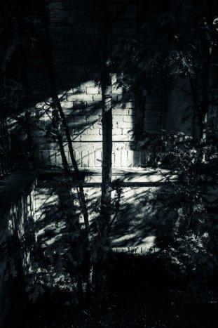 © Holger Kral • Photography - Friedhofsecken - Berlin, Cityscape, Fujifilm X70, On my Doorstep - photo #14