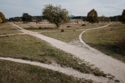 © Holger Kral • Photography - Land - Autumn, Fall, Fujifilm X70, Germany, Landscape - photo #10