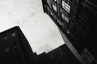 © Holger Kral • Photography - Last American Spirits - Berlin, Cityscape, Fujifilm X70, On my Doorstep - photo #2