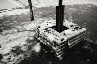 © Holger Kral • Photography - Last American Spirits - Berlin, Cityscape, Fujifilm X70, On my Doorstep - photo #3