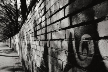© Holger Kral • Photography - Last American Spirits - Berlin, Cityscape, Fujifilm X70, On my Doorstep - photo #5