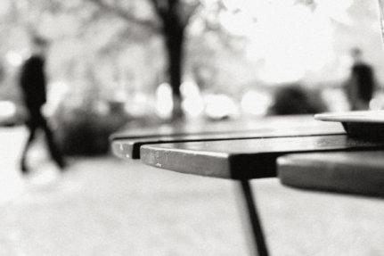 © Holger Kral • Photography - Last American Spirits - Berlin, Cityscape, Fujifilm X70, On my Doorstep - photo #7