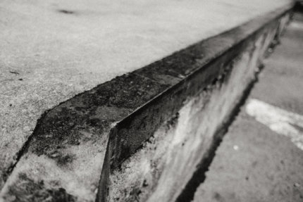 © Holger Kral • Photography - Last American Spirits - Berlin, Cityscape, Fujifilm X70, On my Doorstep - photo #8