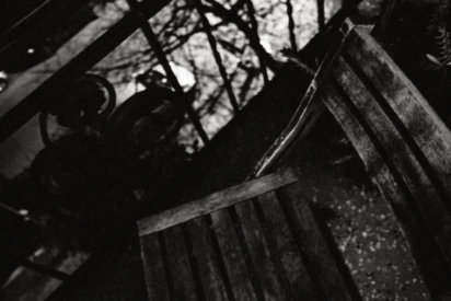 © Holger Kral • Photography - Last American Spirits - Berlin, Cityscape, Fujifilm X70, On my Doorstep - photo #12