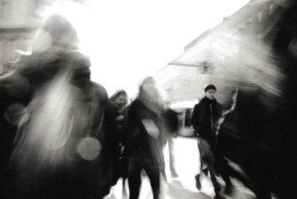 © Holger Kral • Photography - Last American Spirits - Berlin, Cityscape, Fujifilm X70, On my Doorstep - photo #20