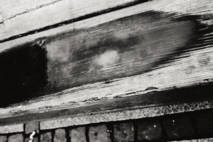 © Holger Kral • Photography - Last American Spirits - Berlin, Cityscape, Fujifilm X70, On my Doorstep - photo #30