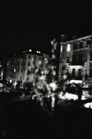 © Holger Kral • Photography - Last American Spirits - Berlin, Cityscape, Fujifilm X70, On my Doorstep - photo #32