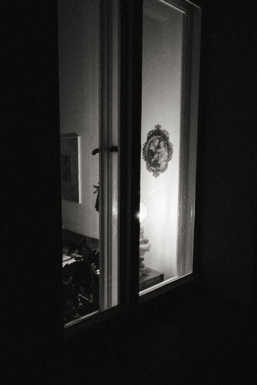 © Holger Kral • Photography - Last American Spirits - Berlin, Cityscape, Fujifilm X70, On my Doorstep - photo #36