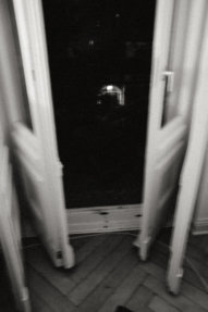 © Holger Kral • Photography - Last American Spirits - Berlin, Cityscape, Fujifilm X70, On my Doorstep - photo #39