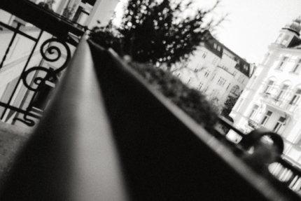 © Holger Kral • Photography - Last American Spirits - Berlin, Cityscape, Fujifilm X70, On my Doorstep - photo #40