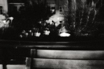 © Holger Kral • Photography - Last American Spirits - Berlin, Cityscape, Fujifilm X70, On my Doorstep - photo #42