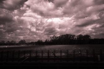 © Holger Kral • Photography - Jahresendlich und neu - Berlin, Cityscape, Fujifilm X70, Landscape, On my Doorstep - photo #3