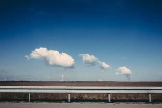 © Holger Kral • Photography - Vorbei - Fujifilm X70, Germany, Landscape, Summer - photo #2