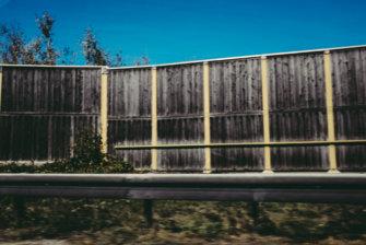 © Holger Kral • Photography - Vorbei - Fujifilm X70, Germany, Landscape, Summer - photo #7